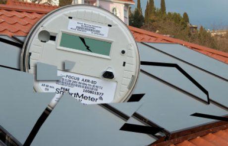 200 מגה וואט מכסות למערכות סולאריות, כוונה אמיתית או ספין תקשורתי?