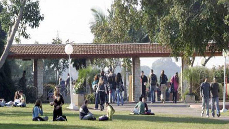 הפוטנציאל האנרגטי של בניה ירוקה והתקן הישראלי