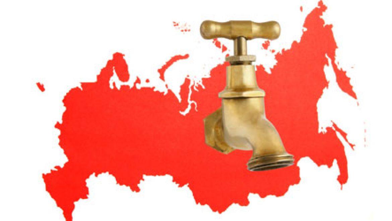צינור גז עוקף רוסיה יחבר בין אזרבייג'אן, טורקיה ואירופה
