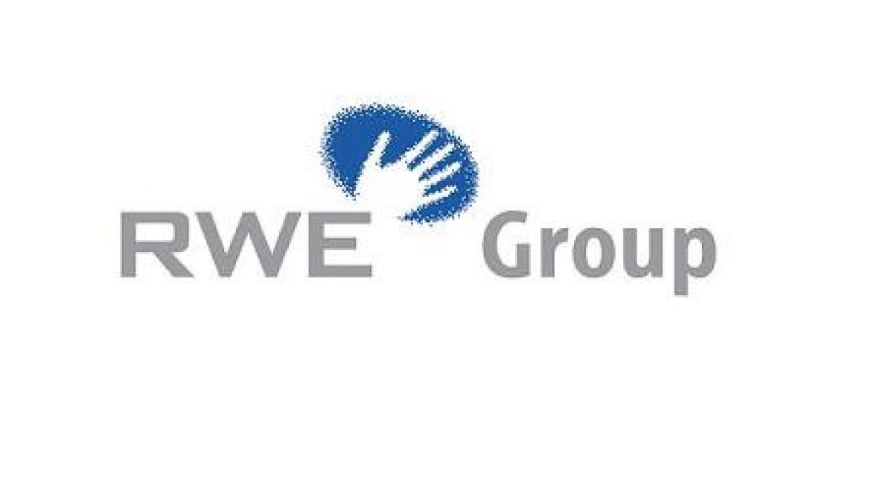 מתחרה חדשה לבטר פלייס? RWE הגרמנית מתכננת רשת טעינה בארץ