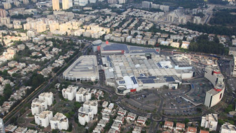 """חיפה מקדמת את ה""""מונה נטו"""": תספק היתר בנייה תוך שבוע"""