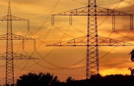 אושרו חמישה רישיונות לתחנות כוח פרטיות בהיקף של 750 מגה וואט