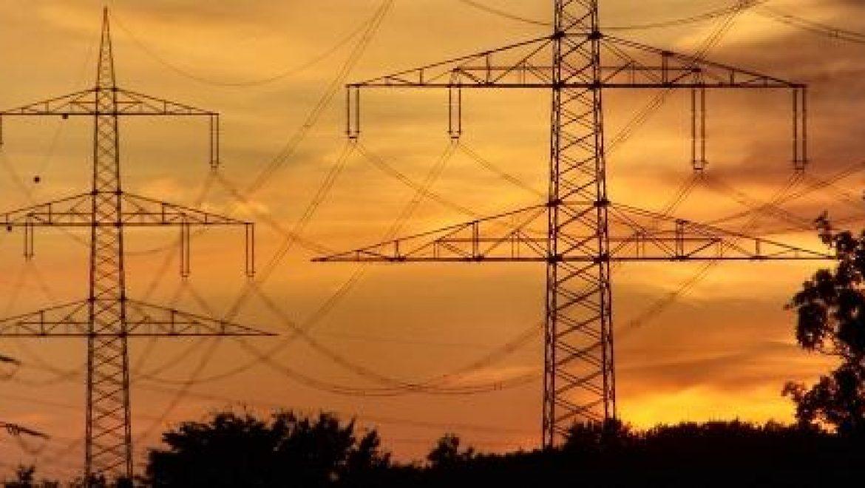 היקף ייצור החשמל הפרטי בישראל – מעל 500 מגה-וואט