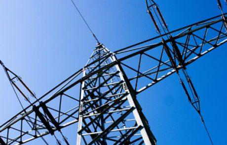 רשות החשמל נגד הסכמי הגז של תמר עם חברת החשמל ויצרנים פרטיים