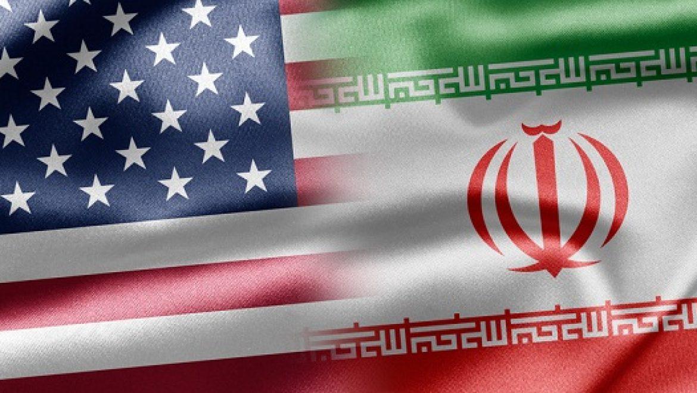 """ארה""""ב מתנגדת להנחת צינור נפט שיחבר את איראן ופקיסטן"""