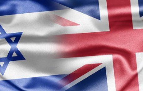 סקירה: השלכות כלכליות של פרישת בריטניה מהאיחוד האירופי