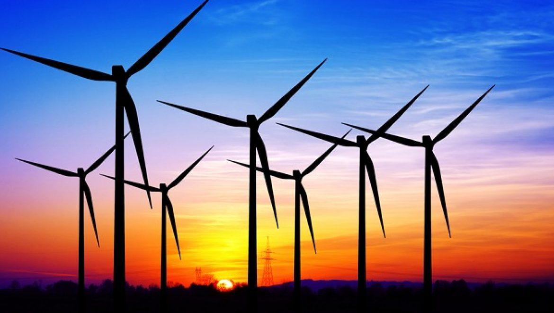 """נקסטקום מנרב ואנלייט במו""""מ מתקדם להקמת חוות רוח בהספק של כ-102 מגהוואט"""