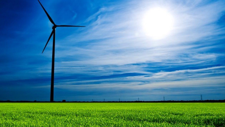 סאנפלאואר רכשה חוות רוח בפולין בהספק של 6 מגה וואט