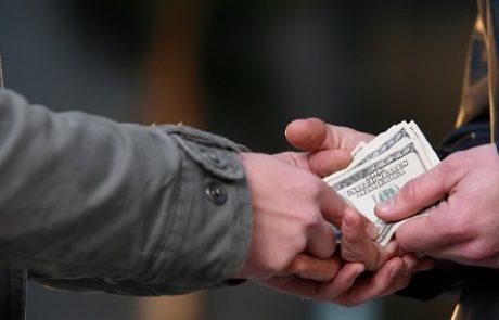 """חח""""י תובעת את דן כהן וסימנס על סך של 200 מליון ש""""ח"""