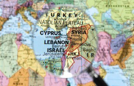 """מנכ""""ל דלק קידוחים: קיימת היתכנות לייצוא גז טבעי לתורכיה, ירדן ומצרים"""
