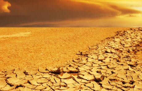 דעה: מכת שמש – השפעת השימוע של רשות החשמל על מימון מתקני אנרגיה סולארית