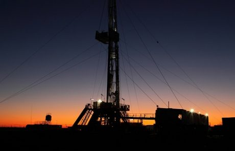 הזדמנות ישראלית: מצאנו מאגר נפט בשווי של כ-1.2 מיליארד ₪ באזור ים המלח
