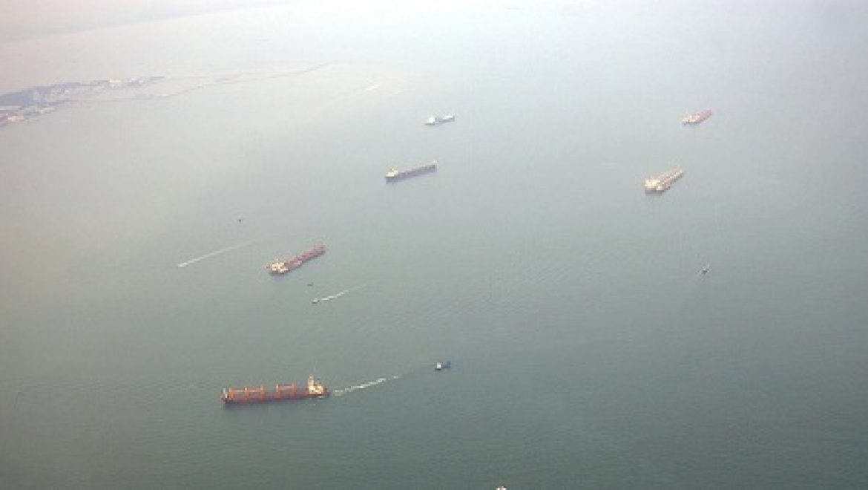 לנווט בים הפתוח: גיבוש המדיניות לסדר עדיפויות במשק הגז הטבעי