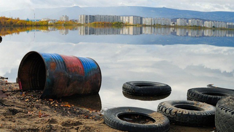 קבוצת וויטווטר נכנסת לשוק טכנולוגיות המים בהודו