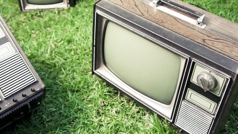 בקרוב: תווית אנרגיה גם על מכשירי טלוויזיה