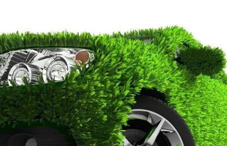 אופל תשיק מכונית קומפקטית חשמלית עד 2017