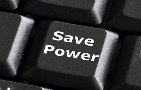 משרד האנרגיה יקצה יותר מ-300,000 שקלים לפרויקט התייעלות אנרגטית בקצרין