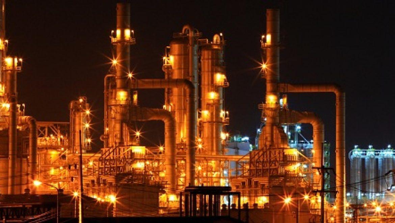 איגוד התעשייה הקיבוצית משדרג את המפעלים בננו-טכנולוגיה