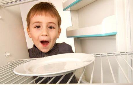 התייעלות אנרגטית: משרד התשתיות משיק את פרוייקט החלפת המקררים