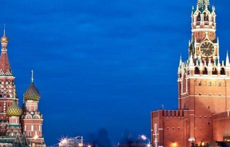 רוסיה: עד 2020 נתקין 6 GW של אנרגיות מתחדשות