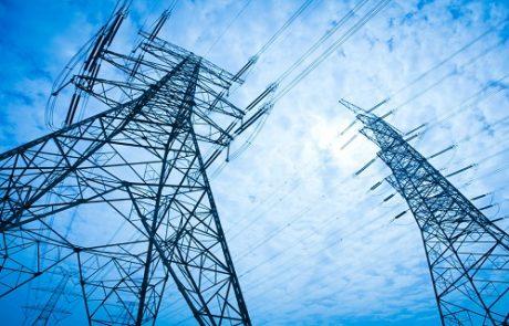 משרד האנרגיה מפרסם מכרז למימון פרוייקטי ייצוא וחלוקת עלויות ההקמה