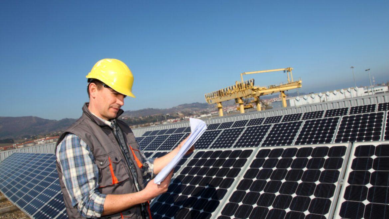 PRIME ENERGY נכנסת לרומניה: תקים מתקנים סולאריים ב-165 מיליון יורו
