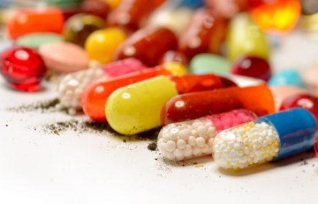"""יצרנית התרופות 'תרו' עברה הליך התייעלות אנרגטית בחצי מליון ש""""ח"""