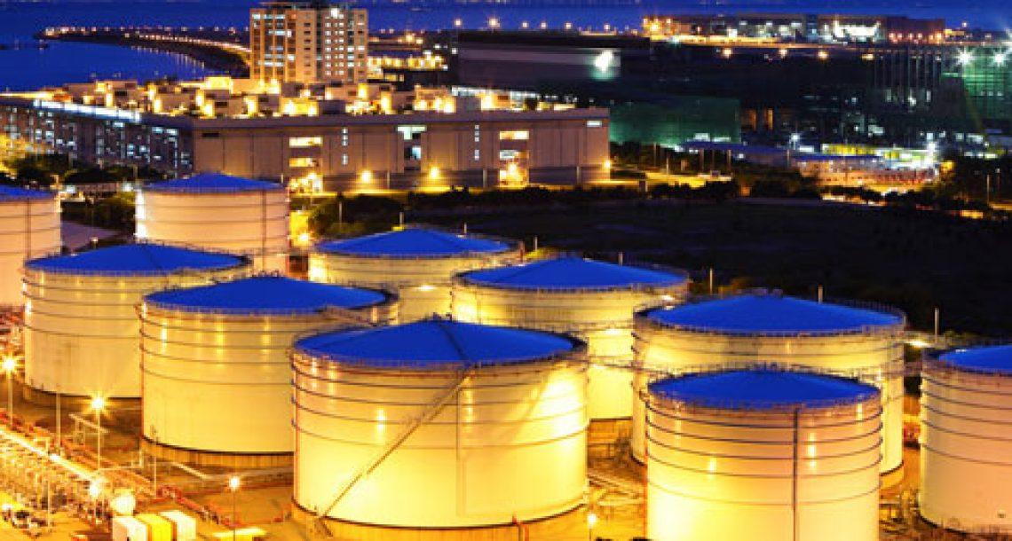 """דו""""ח: עד שנת 2030 יהיו 240 ג'יגה-וואט גלובאליים של אחסון אנרגיה"""