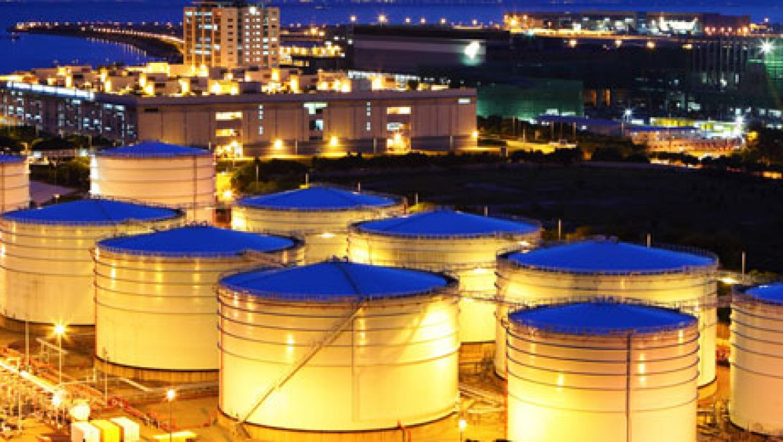 בריטניה משיקה שתי תחרויות טכנולוגיות בתחום אחסון האנרגיה
