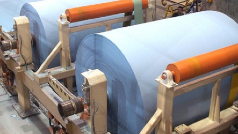 """4 מפעלים בתהליך הסבה לגז טבעי זכו למענק בהיקף מיליון ש""""ח"""