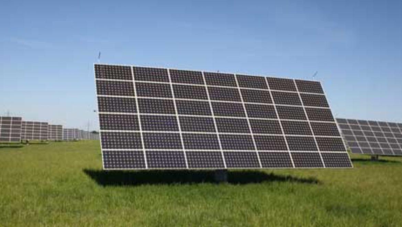 """אלומיי קפיטל תרכוש מיזם סולארי בספרד בהשקעה של כ- 35 מיליון ש""""ח"""