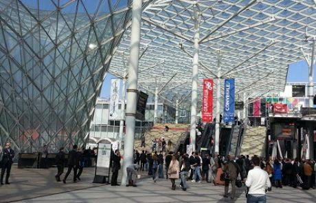 סולאר אקספו 2013: שוק ה-P.V האיטלקי בירידה משמעותית