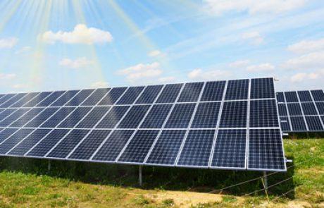 """האגודה לצדק חלוקתי עתרה לבג""""ץ נגד הענקת הפטורים של המינהל למיזמים סולארים"""