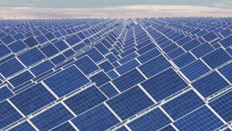 """רשות החשמל: תעריפי מתקנים פוטו-וולטאים גדולים יעמדו על 99 אג' לקוט""""ש"""
