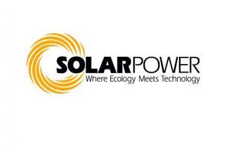 סולארפאוור תקים מתקן סולארי בקיבוץ זיקים בהשקעה של 15 מיליון שקל