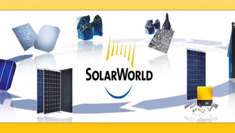 נציג Solarworld בישראל: השוק הסולארי הישראלי אטרקטיבי למשקיעים זרים