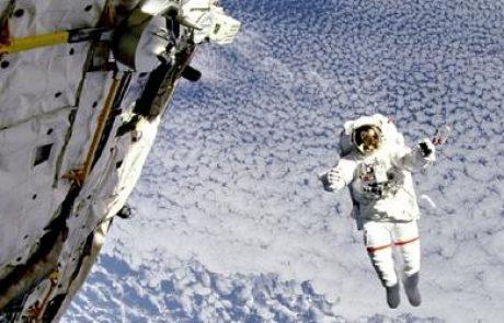 תיירות החלל צפויה להחמיר את קצב שינויי האקלים