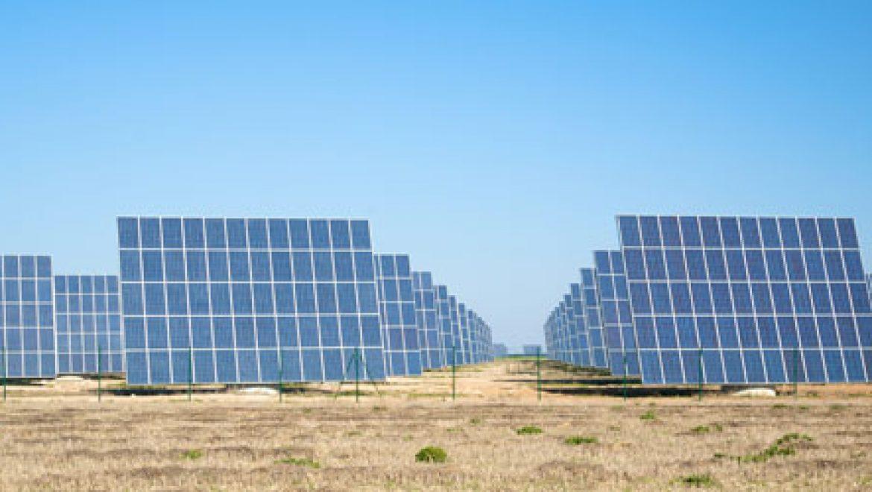 ממשלת ספרד חידשה את תעריף ההזנה המיוחד לחשמל המיוצר בפרויקט אולמדה של סאנפלאואר