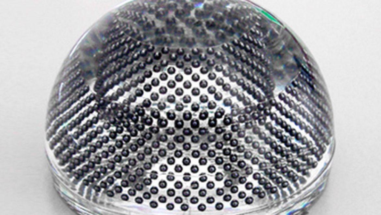 קיוסימי מפתחת תא סולארי מהפכני המבוסס על טכנולוגיית סולינדרה