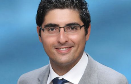 שניידר אלקטריק משיקה פעילות השקעות בישראל במטרה לאתר טכנולוגיות בתחום האנרגיה המתחדשת והמים