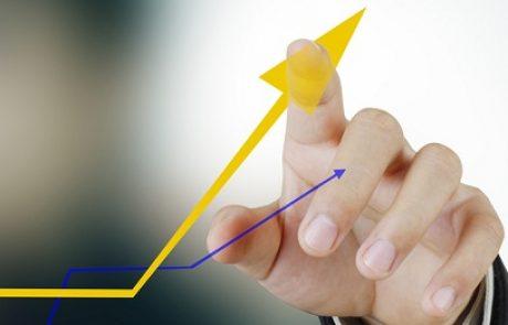 עשרת מניות הקלינטק המומלצות לשנת 2012 על פי מגזין רניואבל אנרג'י וורלד