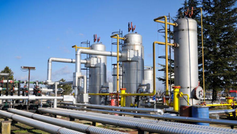 """ממשלת ארה""""ב תשקיע 30 מיליון דולר בקידום מחקר אחסון אנרגיה"""