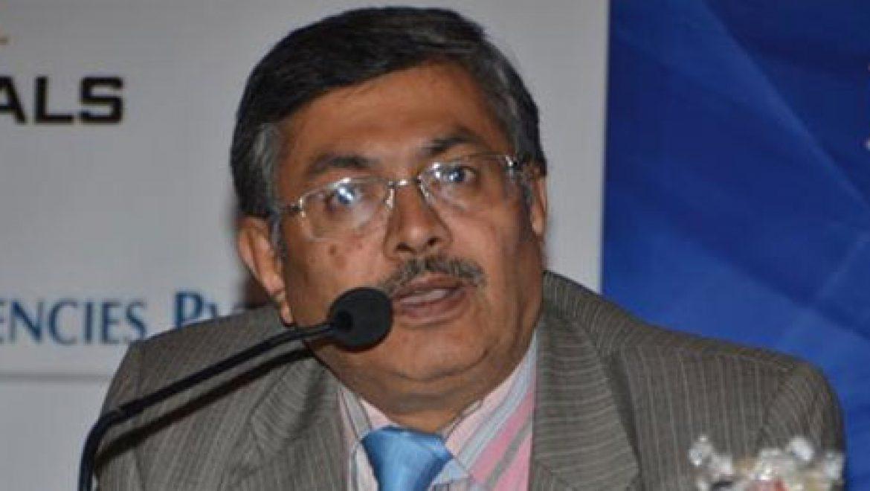 """מנכ""""ל טאטא BP סולאר ההודית התפטר במפתיע מתפקידו"""
