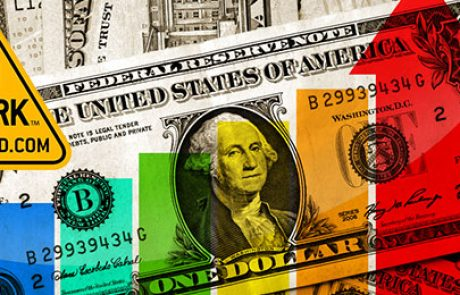 סולארוורלד מודיעה על שינויים במבנה הפיננסי של החברה