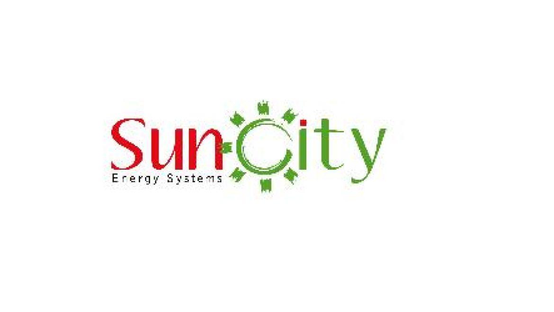 סאן סיטי – SunCity
