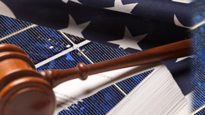 """תביעת GW נגד ממשל אובמה: חילוץ סאנפאוור """"מהלך מושחת ומסוכן"""""""