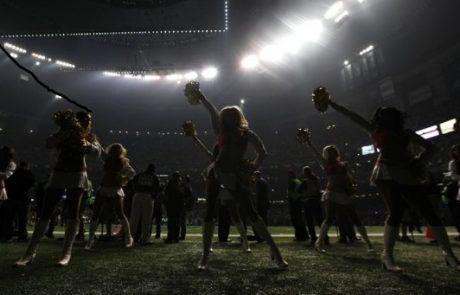 איך הפך הסופרבול למתקפה על תעשיית ההתייעלות האנרגטית?