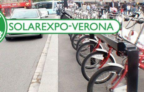 יומן מסע: בין ברצלונה לתל אביב – תשתיות תחבורה ממאה אחרת