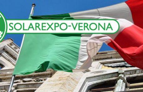 בלעדי: ממשלת איטליה אישרה את חוק האנרגיות המתחדשות