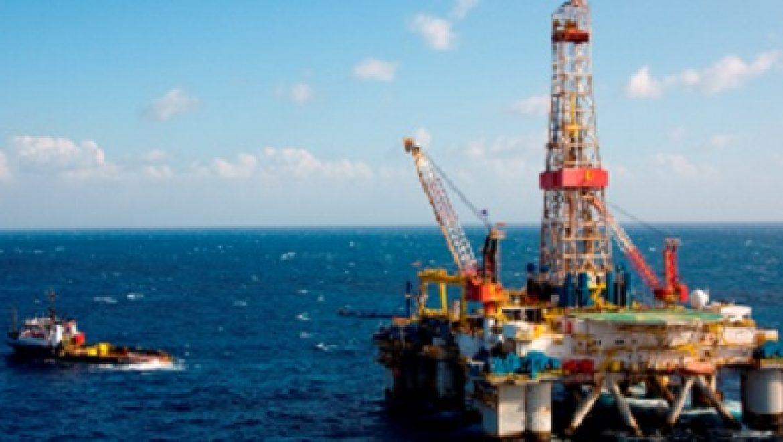 אחרי לבנון גם מצרים, קפריסין וטורקיה טוענות לבעלות על תגליות הגז בישראל